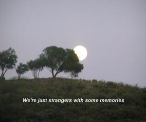 Image by janne