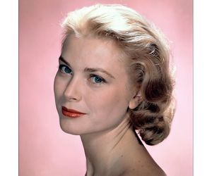 classic beauty, grace kelly, and perfection image