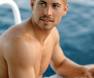 actor, Hot, and fast and furious image