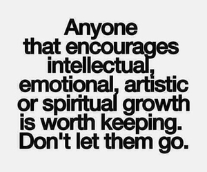 quotes, life, and growth image
