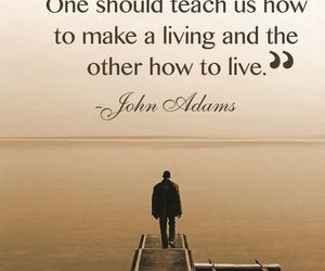 quotes, education, and teach image