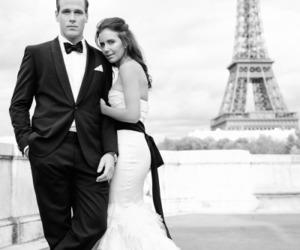 casamento and paris image