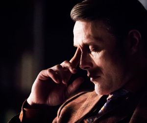 hannibal, hannibal lecter, and tv serie image