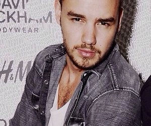 liam payne, one direction, and 1d image