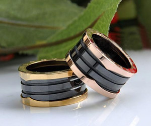 cool, women, and rings for men image