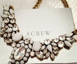 necklace, luxury, and accessories image