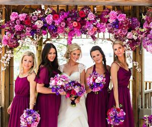 wedding videography, wedding videographers, and wedding videographer image