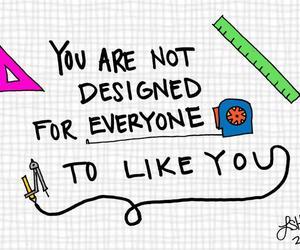 designed, life, and like image