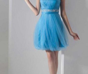 cocktail dresses, party dresses, and occasion dresses image
