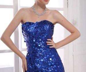 prom dresses, homecoming dresses, and celebrity dresses image