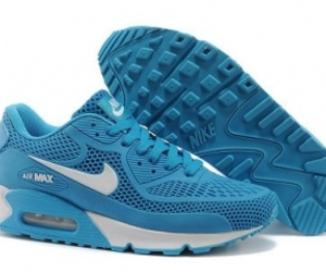 www.sportsyyy.com and discount nike air max 90 image