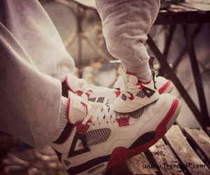 baby, shoes, and boys image