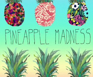 fruity, girly, and indie image