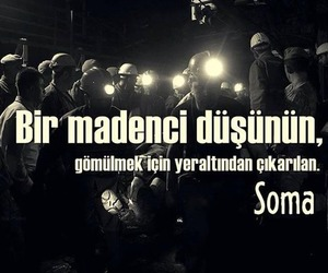 SoMa, turkey, and turkiye image