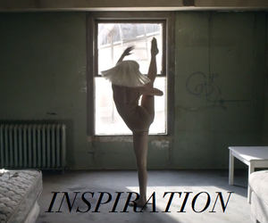 Sia, chandelier, and dance image