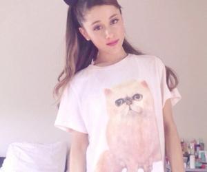 Ariana Grande ✨💕