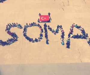SoMa, turkey, and zonguldak image