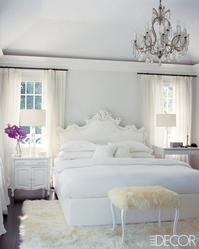 Nice Light Mini Chandelier Bedroom Design Ideas With Mini Black Bedroom  Chandelier In Chandeliers Design : Light Mini Chandelier Bedroom Design  Ideas Bedroom ...