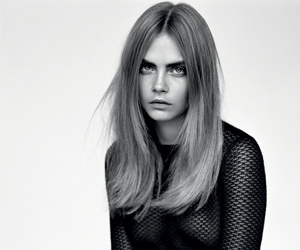 cara delevingne, model, and caradelevingne image