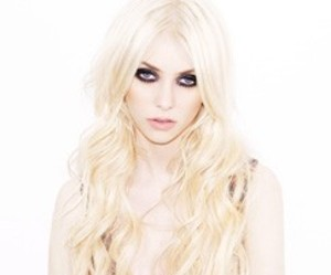 Taylor Momsen, beautiful, and the pretty reckless image