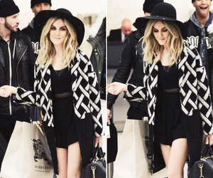 little mix, pezza, and perrie edwards image