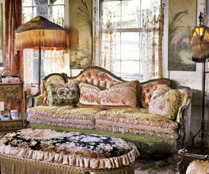 victorian and furnitures image