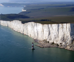 harry potter, england, and beachy head image