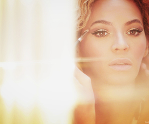 beyoncé and beyonce knowles image