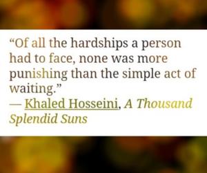 khaled hosseini image