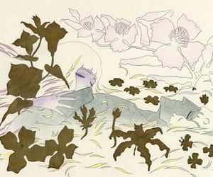 kanashimi no belladonna image