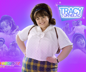 great movie, hairspray, and tracy image