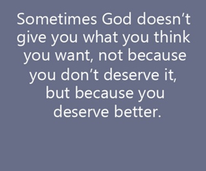 god and quote image