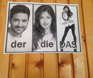 funny, german, and joke image