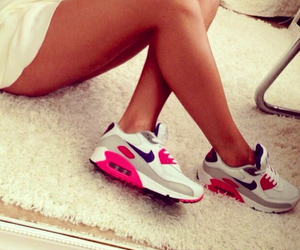 air max, dope, and fresh image