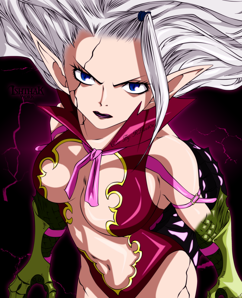 65 Images About Mirajane Strauss On We Heart It See More About Fairy Tail Mirajane And Anime Use these free mirajane strauss png #62798 for your personal projects or designs. 65 images about mirajane strauss on we