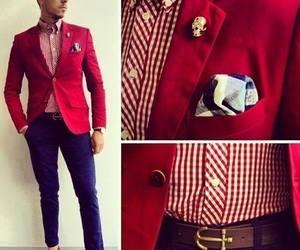 beautiful, fashion, and swag image