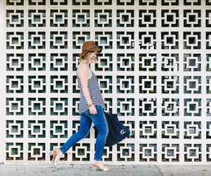fashion, sandals, and old navy image