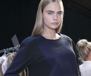 cara delevingne, model, and beautiful image