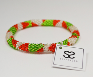 wholesale jewelry, wholesale bracelets, and roll on bracelets image