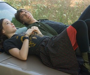 ellen page, whip it, and landon pigg image