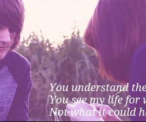 59 Images About Saywecanfly On We Heart It See More About