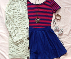 clothes, style, and cute image