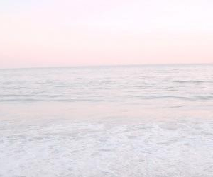girly, headers, and oceans image