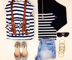 clothes, clothing, and forever 21 image