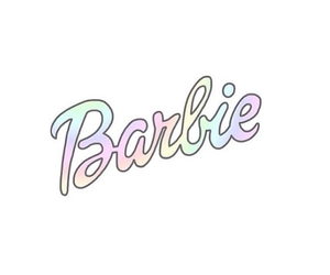 barbie, hipster, and transparent image