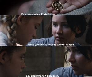 Jennifer Lawrence, lovely, and movie image
