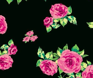 logos, pink, and robes image