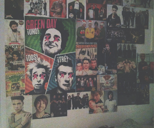 30stm, arctic monkeys, and fall out boy image