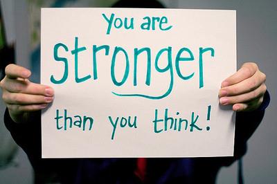 Fotografia Hope I Think So Inspiration Life Message Inspiring