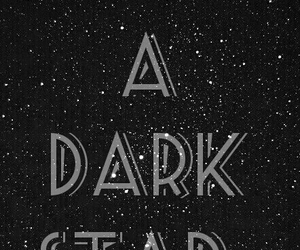 black, galaxy, and grunge image
